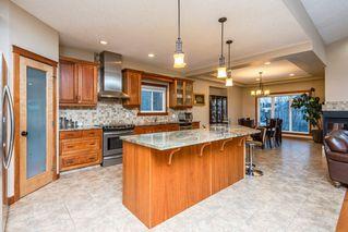 Photo 3: 10911 6 Avenue in Edmonton: Zone 55 House for sale : MLS®# E4225109