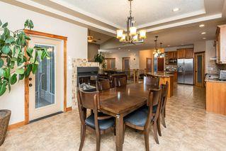 Photo 15: 10911 6 Avenue in Edmonton: Zone 55 House for sale : MLS®# E4225109