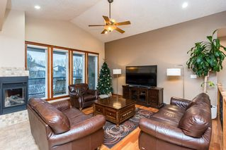 Photo 8: 10911 6 Avenue in Edmonton: Zone 55 House for sale : MLS®# E4225109