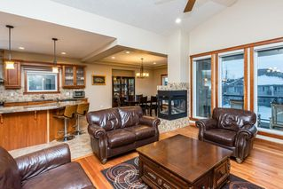 Photo 11: 10911 6 Avenue in Edmonton: Zone 55 House for sale : MLS®# E4225109