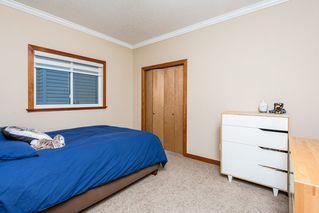 Photo 25: 10911 6 Avenue in Edmonton: Zone 55 House for sale : MLS®# E4225109
