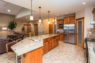 Photo 5: 10911 6 Avenue in Edmonton: Zone 55 House for sale : MLS®# E4225109