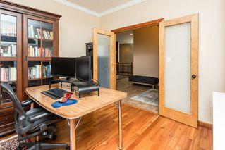 Photo 28: 10911 6 Avenue in Edmonton: Zone 55 House for sale : MLS®# E4225109