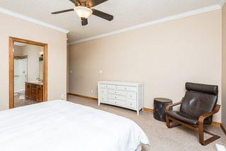 Photo 21: 10911 6 Avenue in Edmonton: Zone 55 House for sale : MLS®# E4225109