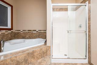 Photo 24: 10911 6 Avenue in Edmonton: Zone 55 House for sale : MLS®# E4225109