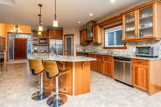 Photo 4: 10911 6 Avenue in Edmonton: Zone 55 House for sale : MLS®# E4225109