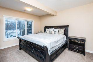Photo 35: 10911 6 Avenue in Edmonton: Zone 55 House for sale : MLS®# E4225109