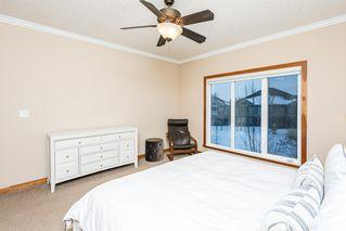 Photo 20: 10911 6 Avenue in Edmonton: Zone 55 House for sale : MLS®# E4225109