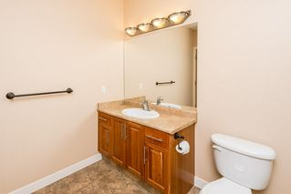 Photo 39: 10911 6 Avenue in Edmonton: Zone 55 House for sale : MLS®# E4225109