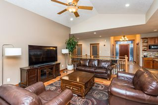 Photo 9: 10911 6 Avenue in Edmonton: Zone 55 House for sale : MLS®# E4225109
