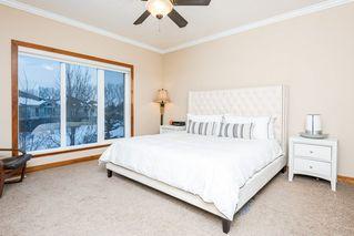 Photo 19: 10911 6 Avenue in Edmonton: Zone 55 House for sale : MLS®# E4225109