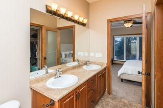 Photo 22: 10911 6 Avenue in Edmonton: Zone 55 House for sale : MLS®# E4225109