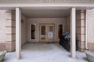 Photo 41: 10911 6 Avenue in Edmonton: Zone 55 House for sale : MLS®# E4225109