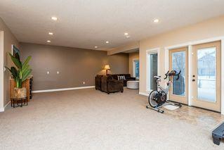 Photo 31: 10911 6 Avenue in Edmonton: Zone 55 House for sale : MLS®# E4225109