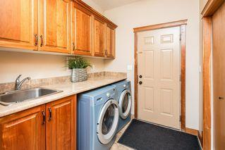 Photo 29: 10911 6 Avenue in Edmonton: Zone 55 House for sale : MLS®# E4225109