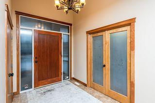 Photo 2: 10911 6 Avenue in Edmonton: Zone 55 House for sale : MLS®# E4225109
