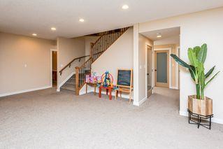 Photo 30: 10911 6 Avenue in Edmonton: Zone 55 House for sale : MLS®# E4225109