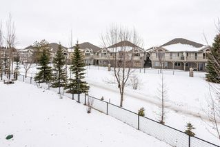 Photo 17: 10911 6 Avenue in Edmonton: Zone 55 House for sale : MLS®# E4225109