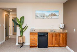 Photo 34: 10911 6 Avenue in Edmonton: Zone 55 House for sale : MLS®# E4225109