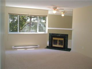 "Photo 2: 107 8700 WESTMINSTER Highway in Richmond: Brighouse Condo for sale in ""CANAAN COURT"" : MLS®# V824323"