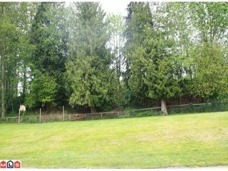 "Photo 4: 141 3300 HORN Street in Abbotsford: Central Abbotsford Manufactured Home for sale in ""Georgian Park"" : MLS®# F1012525"