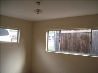Photo 5: COLLEGE GROVE Home for sale or rent : 2 bedrooms : 4512 College in San Diego