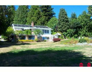 Photo 5: MLS #2319073: House for sale (Crescent Beach/Ocean Park)  : MLS®# 2319073