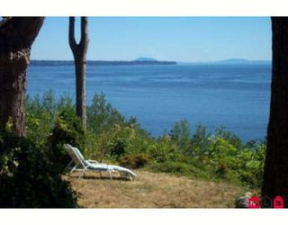 Photo 3: MLS #2319073: House for sale (Crescent Beach/Ocean Park)  : MLS®# 2319073