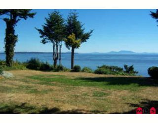 Photo 4: MLS #2319073: House for sale (Crescent Beach/Ocean Park)  : MLS®# 2319073