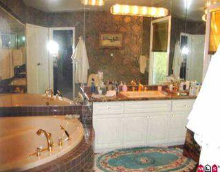 Photo 7: 13535 32ND AV in White Rock: Elgin Chantrell House for sale (South Surrey White Rock)  : MLS®# F2508220