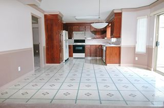 "Photo 8: 23620 TAMARACK LN in Maple Ridge: Albion House for sale in ""KANAKA RIDGE"" : MLS®# V598406"