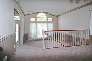 "Photo 12: 23620 TAMARACK LN in Maple Ridge: Albion House for sale in ""KANAKA RIDGE"" : MLS®# V598406"