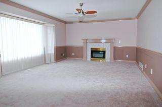 "Photo 6: 23620 TAMARACK LN in Maple Ridge: Albion House for sale in ""KANAKA RIDGE"" : MLS®# V598406"