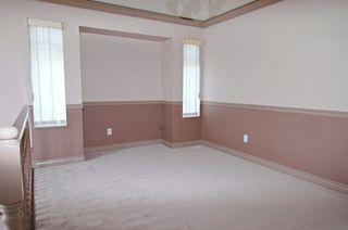 "Photo 4: 23620 TAMARACK LN in Maple Ridge: Albion House for sale in ""KANAKA RIDGE"" : MLS®# V598406"