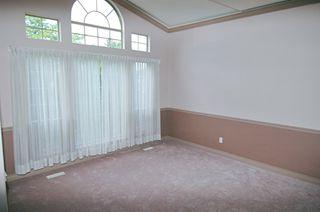 "Photo 3: 23620 TAMARACK LN in Maple Ridge: Albion House for sale in ""KANAKA RIDGE"" : MLS®# V598406"