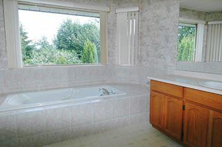 "Photo 11: 23620 TAMARACK LN in Maple Ridge: Albion House for sale in ""KANAKA RIDGE"" : MLS®# V598406"