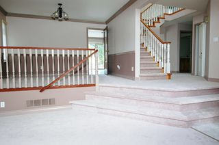 "Photo 5: 23620 TAMARACK LN in Maple Ridge: Albion House for sale in ""KANAKA RIDGE"" : MLS®# V598406"