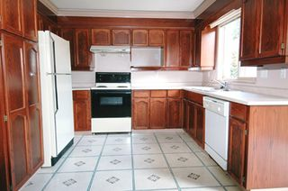 "Photo 7: 23620 TAMARACK LN in Maple Ridge: Albion House for sale in ""KANAKA RIDGE"" : MLS®# V598406"