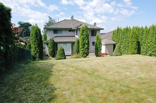 "Photo 14: 23620 TAMARACK LN in Maple Ridge: Albion House for sale in ""KANAKA RIDGE"" : MLS®# V598406"