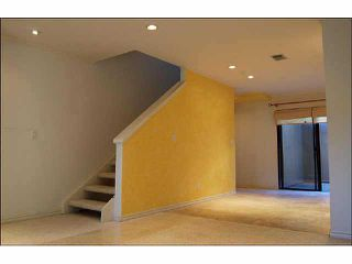 Photo 4: CLAIREMONT Residential for sale : 1 bedrooms : 2740 Ariane Dr #160 in San Diego