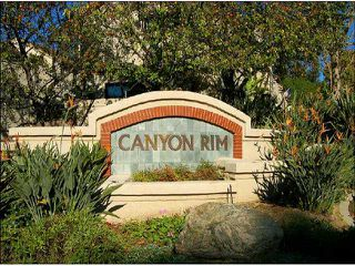Photo 1: CLAIREMONT Residential for sale : 1 bedrooms : 2740 Ariane Dr #160 in San Diego