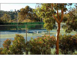 Photo 3: CLAIREMONT Residential for sale : 1 bedrooms : 2740 Ariane Dr #160 in San Diego