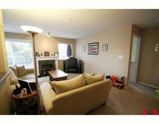 "Photo 5: 33668 KING Road in Abbotsford: Poplar Condo for sale in ""College Park Place"" : MLS®# F2700508"