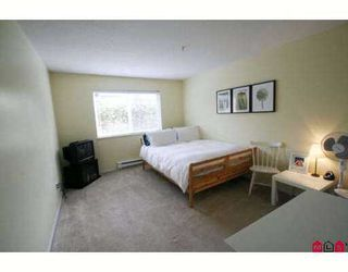 "Photo 6: 33668 KING Road in Abbotsford: Poplar Condo for sale in ""College Park Place"" : MLS®# F2700508"