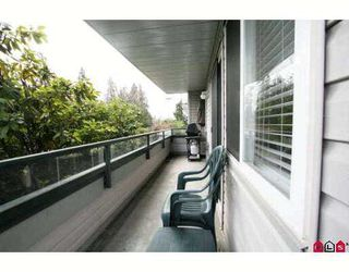 "Photo 8: 33668 KING Road in Abbotsford: Poplar Condo for sale in ""College Park Place"" : MLS®# F2700508"