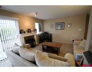 "Photo 3: 33668 KING Road in Abbotsford: Poplar Condo for sale in ""College Park Place"" : MLS®# F2700508"