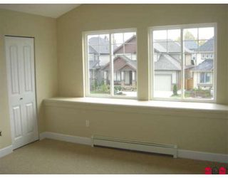 "Photo 10: 21013 83B Avenue in Langley: Willoughby Heights House for sale in ""YORKSON"" : MLS®# F2900447"