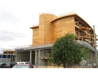Photo 3:  in : La Mill Hill Condo for sale (Langford)  : MLS®# 428111