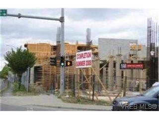 Photo 2:  in : La Mill Hill Condo for sale (Langford)  : MLS®# 428111