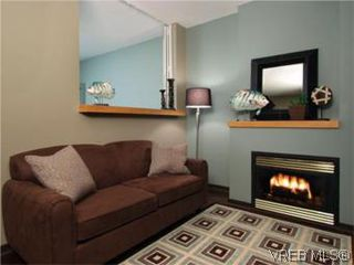 Photo 6: 314 409 Swift St in VICTORIA: Vi Downtown Condo Apartment for sale (Victoria)  : MLS®# 495673